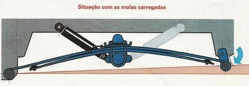 VW VAN 12