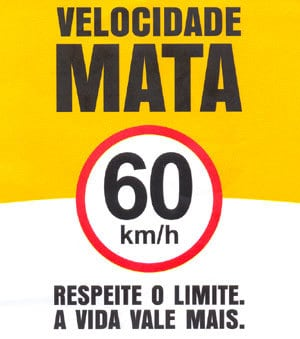 Velocidade_Mata_300