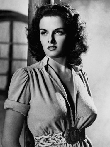 jane-russell-768