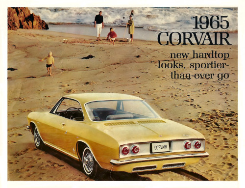1965 Chevrolet Corvair-01