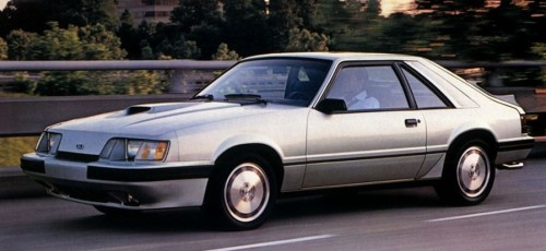 1984 Ford Cars-12