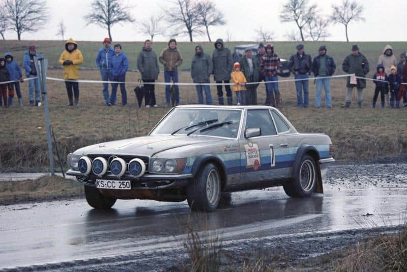 2 - 02_Mercedes-Benz 500 SLC Rally - pistonheads com