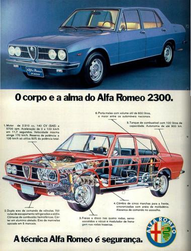 Alfa-1974