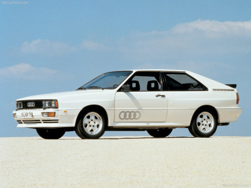 Audi-quattro_1980_800x600_wallpaper_02