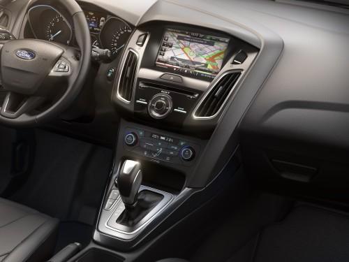 Interior Focus Fastback_03