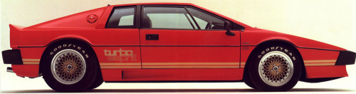 Lotus_Turbo_Esprit_1981