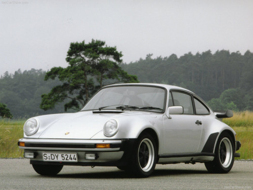 Porsche-930_Turbo_1980_800x600_wallpaper_01