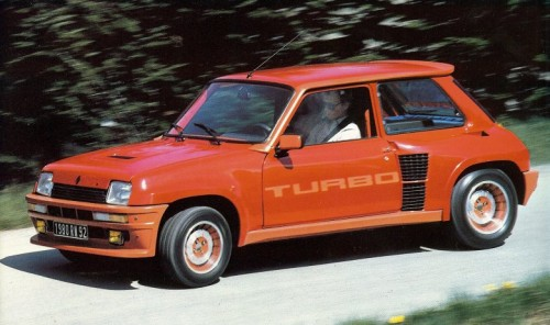 renault_5_turbo