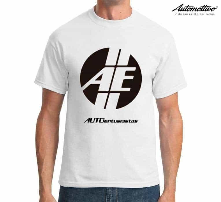 camiseta-official