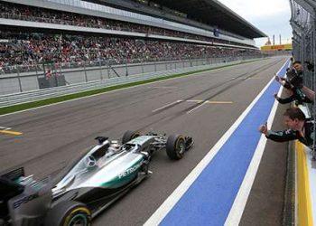 ded8d6ee9bf Pirelli – Autoentusiastas