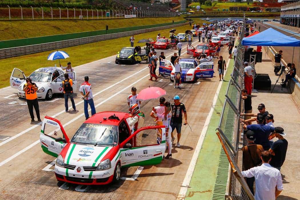 Cascavel: receita caseira de sucesso (Foto Fabrício Guarda)