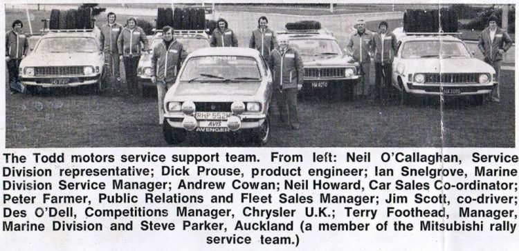 nzmopar forum _ 76HeatwayCrew