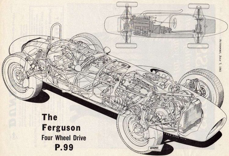 FergusonP99FWD