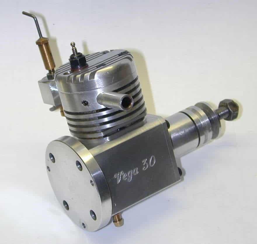 Mini Motor Vega (rcmagvintage.com)