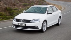 Novo Jetta Highline (9)