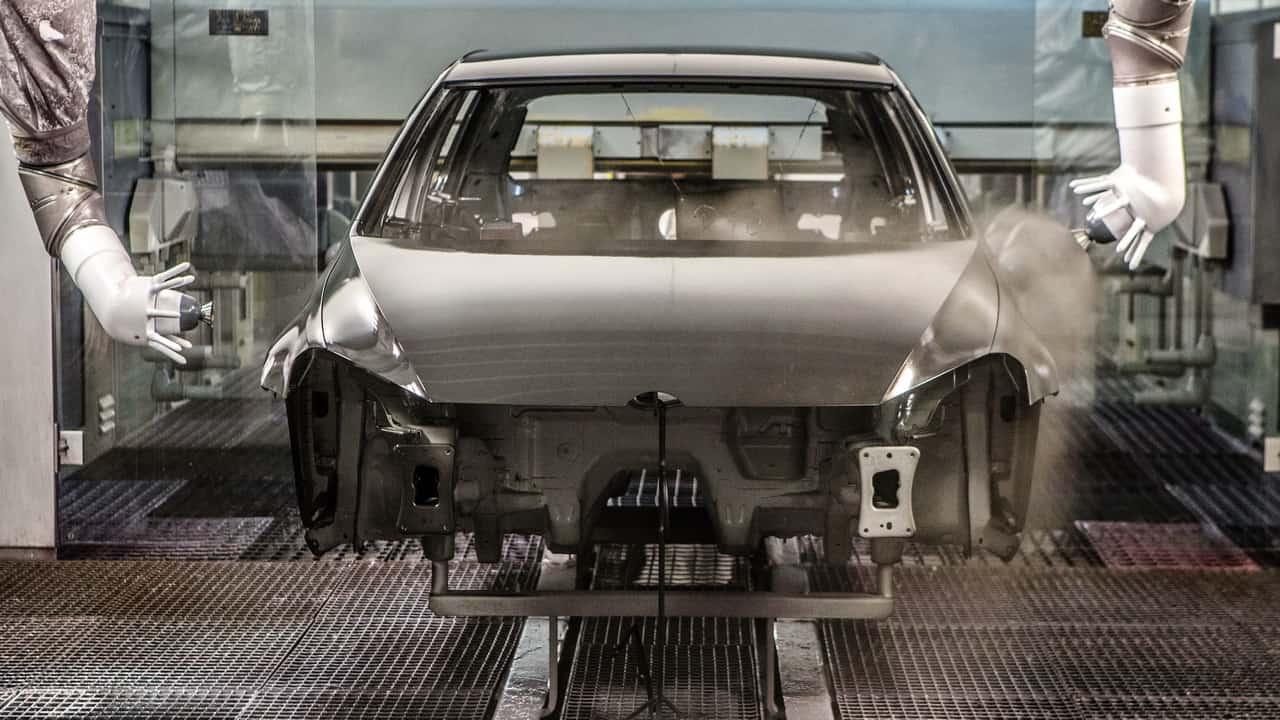 fabrica VW 01