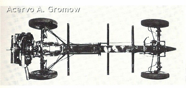 AG-26-Foto-23