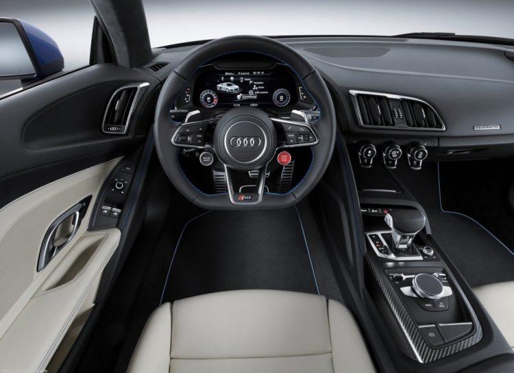 Audi-R8_V10_2016_1280x960_wallpaper_20
