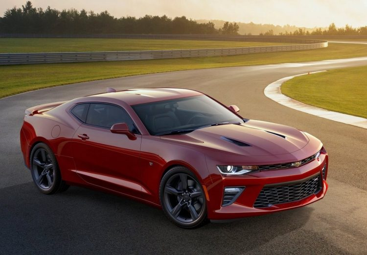 Chevrolet-Camaro_2016_1280x960_wallpaper_02