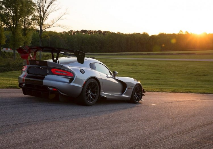 Dodge-Viper_ACR_2016_1280x960_wallpaper_1e