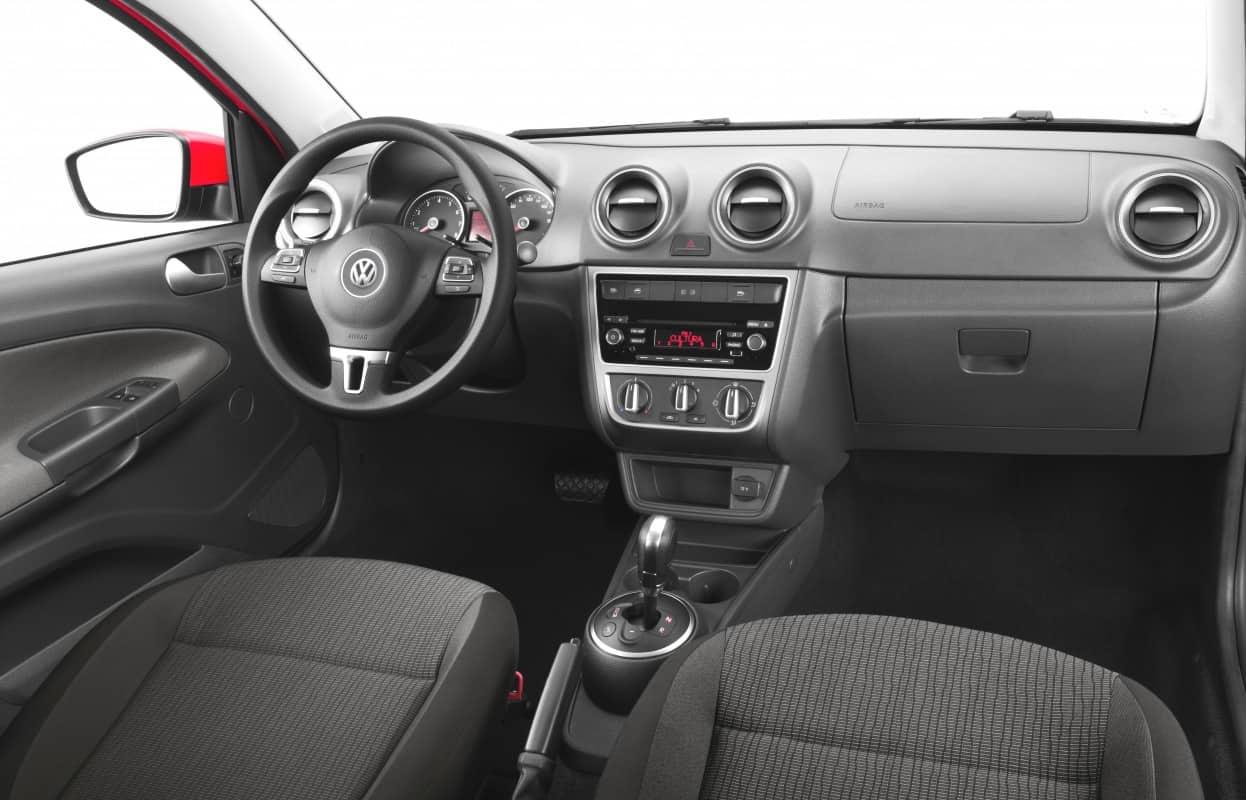 Foto03_Novo_Gol_1_6_I-Trend-interior