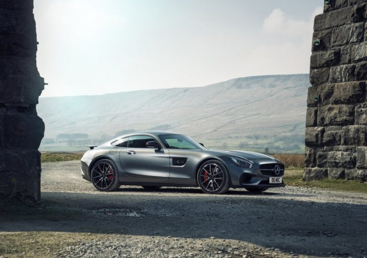 Mercedes-Benz-AMG_GT_S_UK-Version_2016_1280x960_wallpaper_03