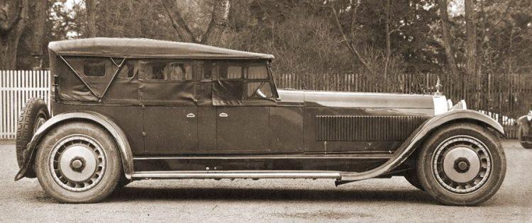 1927_Bugatti_Type-41_La_Royale_Prototype_body_by_Packard_04