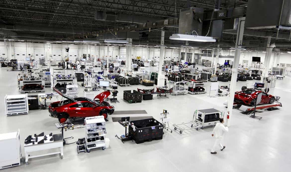 acura nsx performance-manufacturing-center-34