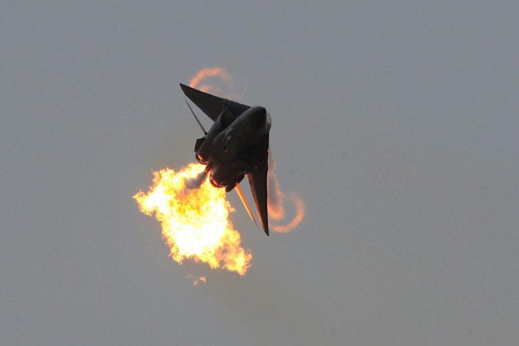 f-111-fuel-dump-3