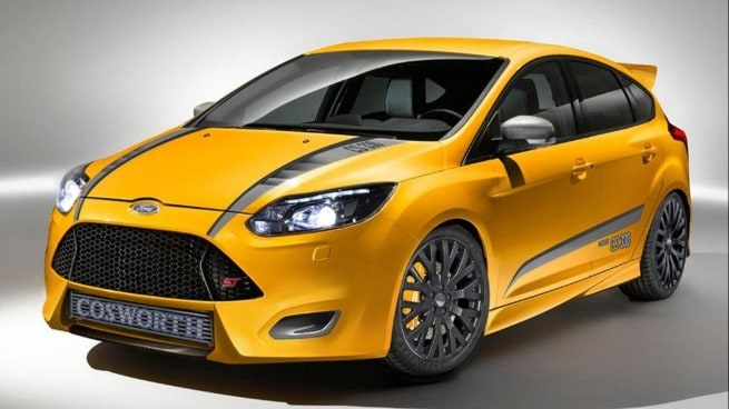 Ford-Focus-ST-Cosworth-CS-330-655x368