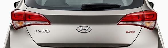 Foto Legenda 02 coluna 1616-Hyundai 1.0 turbo