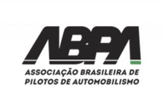 LogoABPA