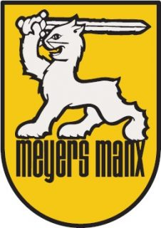 ManxLogo_Clear_Crop