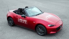 mazda-mx-5-miata-1-million-produced-01