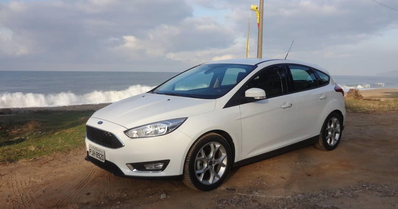 Faz o 0 a 100 km/h em 11,4 segundos e atinge máxima de 181 km/h (álcool), segundo a Ford