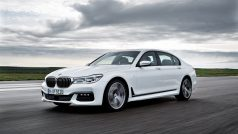 Foto Legenda 01 coluna 2216 - BMW Series 7-Foto