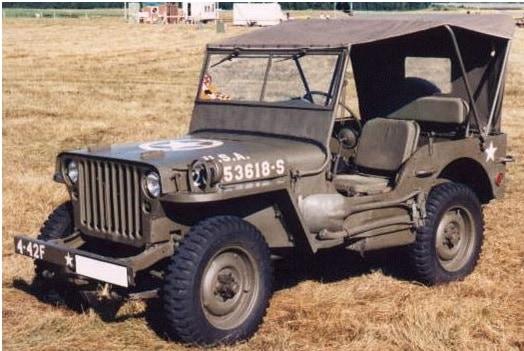 Foto Legenda 06 coluna 2216 - Jeep