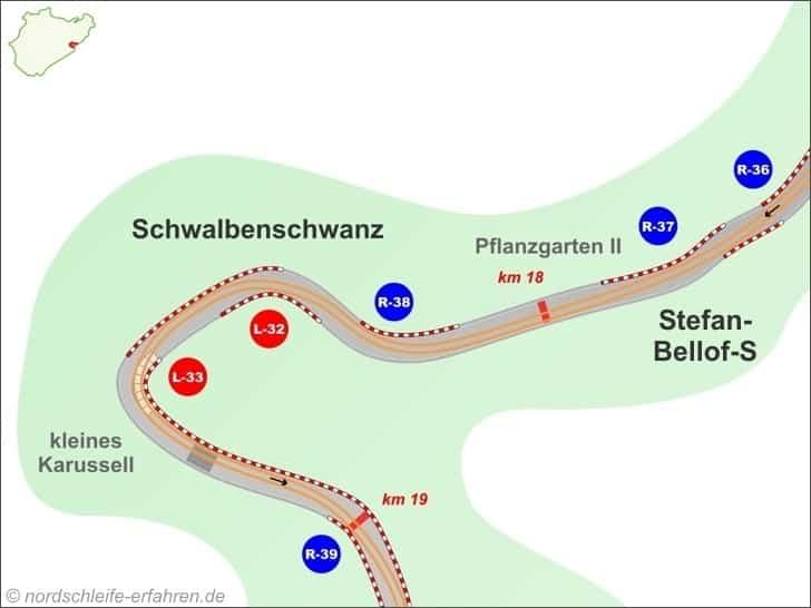 ideallinie-stefan-bellof-s-schwalbenschwanz