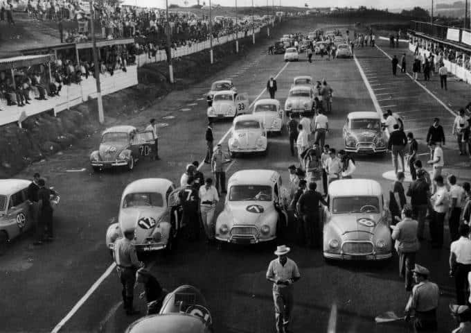 interlagos anos 60