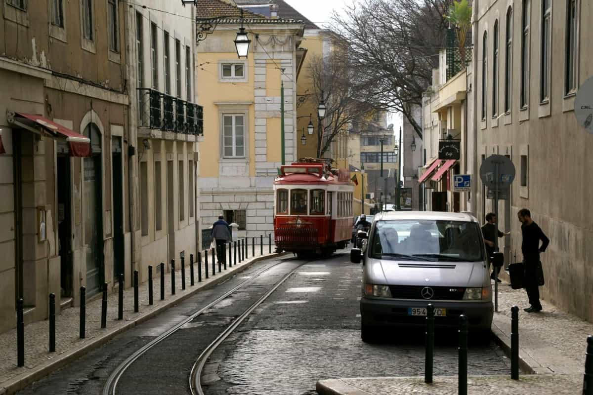 portugal 3