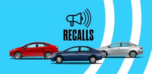 recalls