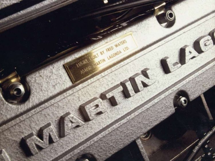 Aston_Martin-V8_Vantage-1977-1024-06
