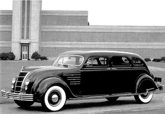 1934_Chrysler_Imperial_CL