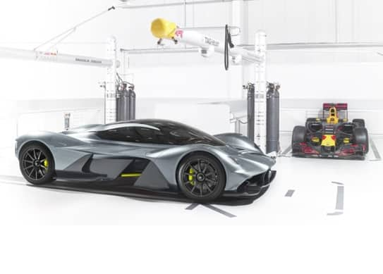 Foto Legenda 03 Coluna 2816 -am rb 001