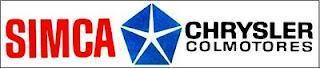 simcal 5 logo simcaxler
