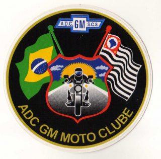 ADC GM