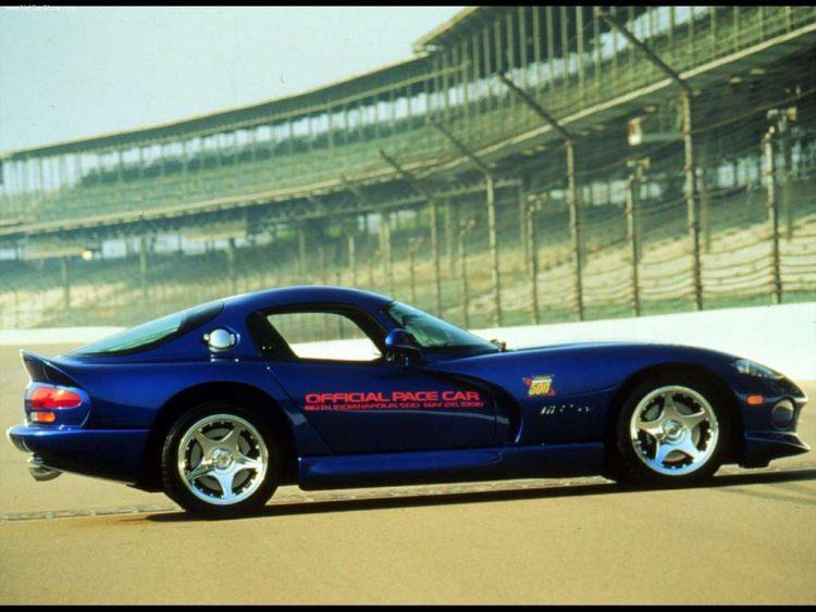 Dodge-Viper_GTS-1996-1024-03