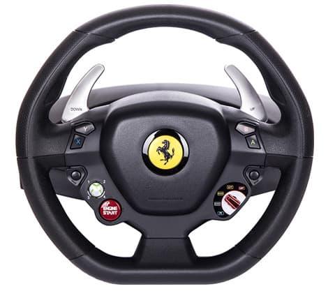 thrustmaster-f458-ferrari-italia-racing-wheel