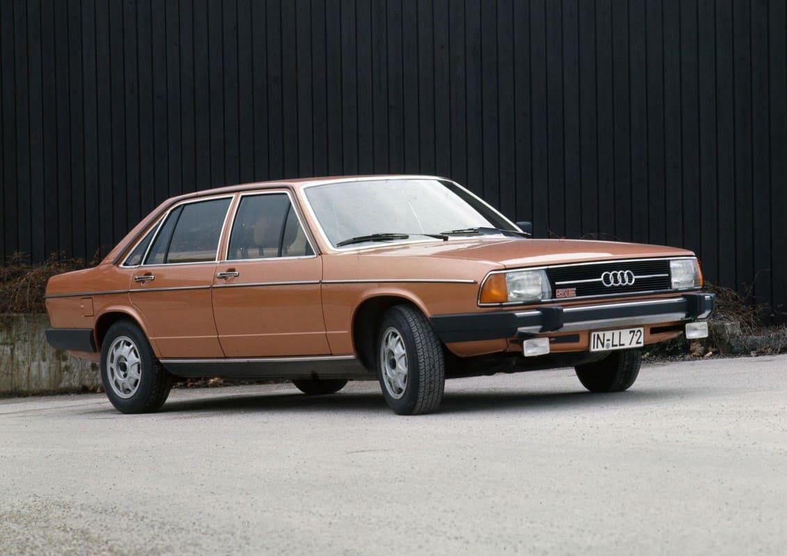 Audi-100-1976