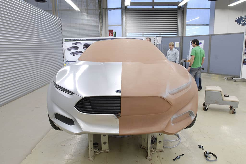 ford-design-studio-di-noc